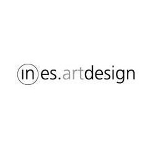 In-es Artdesign