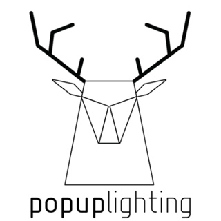 Popup Lighting